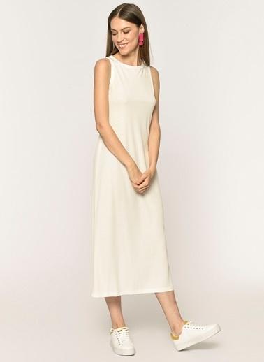 9d83778588ab6 Beyaz Elbise Modelleri Online Satış | Morhipo
